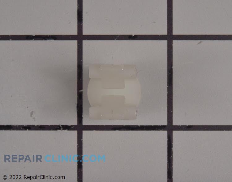 Clip- evap 10623002        Alternate Product View