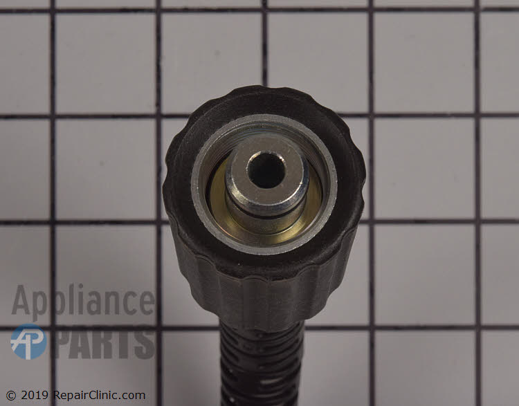 Hose 308835006 Alternate Product View