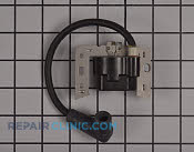 Ignition Coil - Part # 1719806 Mfg Part # 34443D