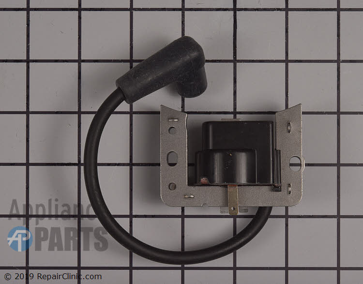 Ignition Coil 34443D          Alternate Product View