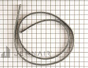 Gasket - Part # 4843807 Mfg Part # W11177741