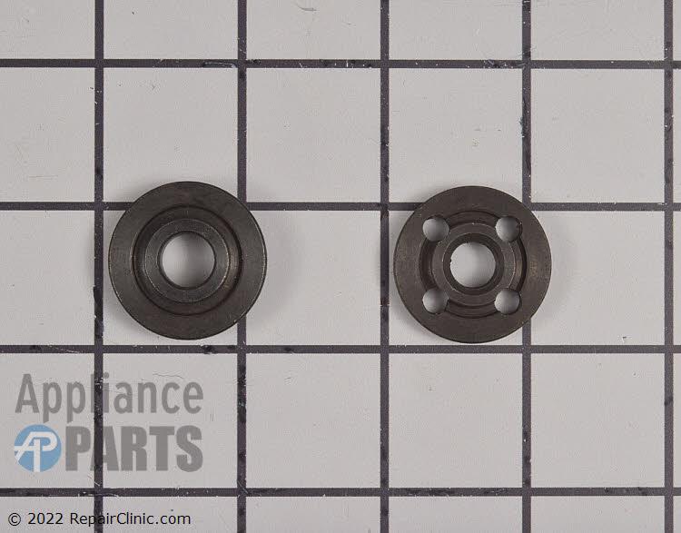 Flange set 5140014-79 Alternate Product View