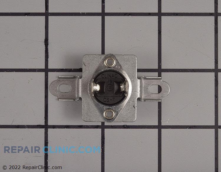Thermal Fuse 6931EL3003D     Alternate Product View