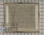 Grease Filter - Part # 2691404 Mfg Part # 5304490019