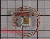 Temperature Control Thermostat - Part # 1175562 Mfg Part # WP2315562