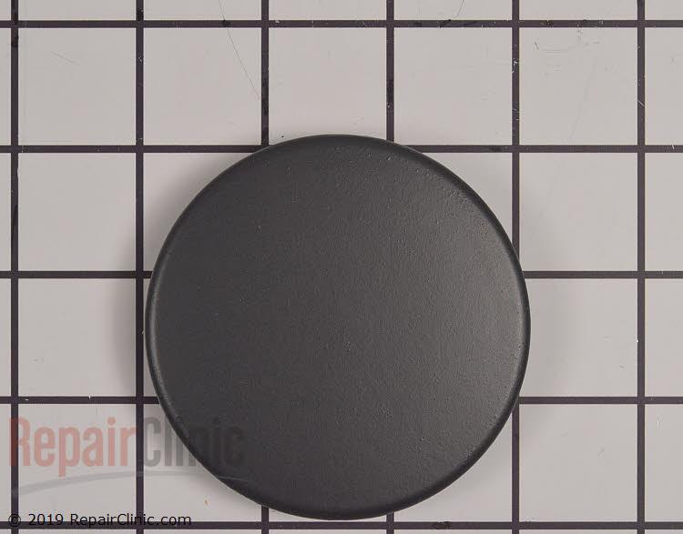Asm burner cap (12000)