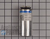 Dual Run Capacitor - Part # 3314510 Mfg Part # CAP075350370RSS