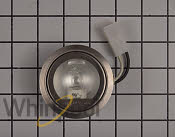 Light Bulb - Part # 4448416 Mfg Part # WPW10562734
