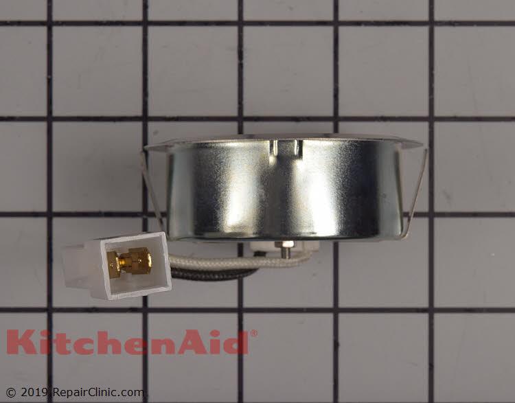 Light Bulb WPW10562734 Alternate Product View