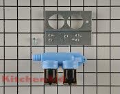Water Inlet Valve - Part # 868761 Mfg Part # 285805