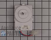 Condenser Fan Motor - Part # 4931052 Mfg Part # 242018304