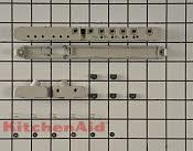 Control Panel - Part # 922016 Mfg Part # 8189618