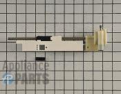 Drawer Slide Rail - Part # 2001066 Mfg Part # 00675172