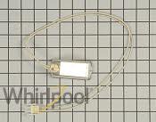 Halogen Lamp - Part # 589301 Mfg Part # WP4448972