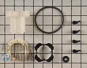 Amana Washing Machine Parts: Fast Shipping Appliance Parts