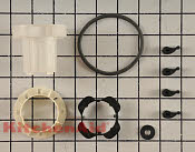 Agitator Repair Kit - Part # 2744 Mfg Part # 285811