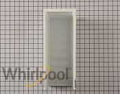 Access Panel - Part # 2310698 Mfg Part # WPW10283008