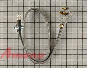 Power Cord - Part # 211053 Mfg Part # PT220L