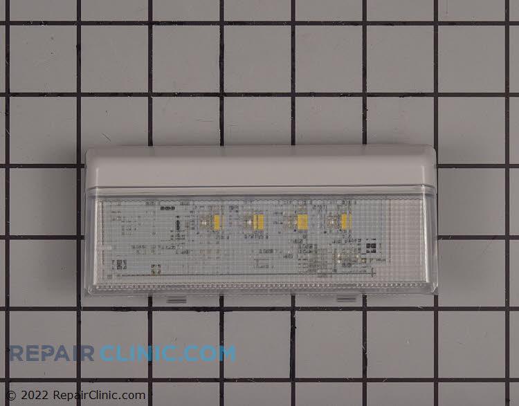 Refrigerator Led Light Wpw10515057 Fast Shipping Repairclinic Com
