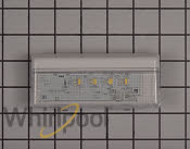 LED Light - Part # 3021141 Mfg Part # WPW10515057