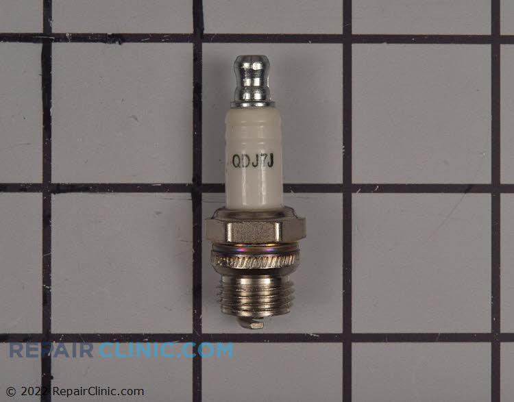 Spark plug 14mm