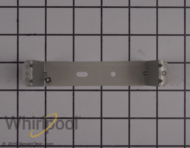 Mounting Bracket 8182513 Alternate Product View