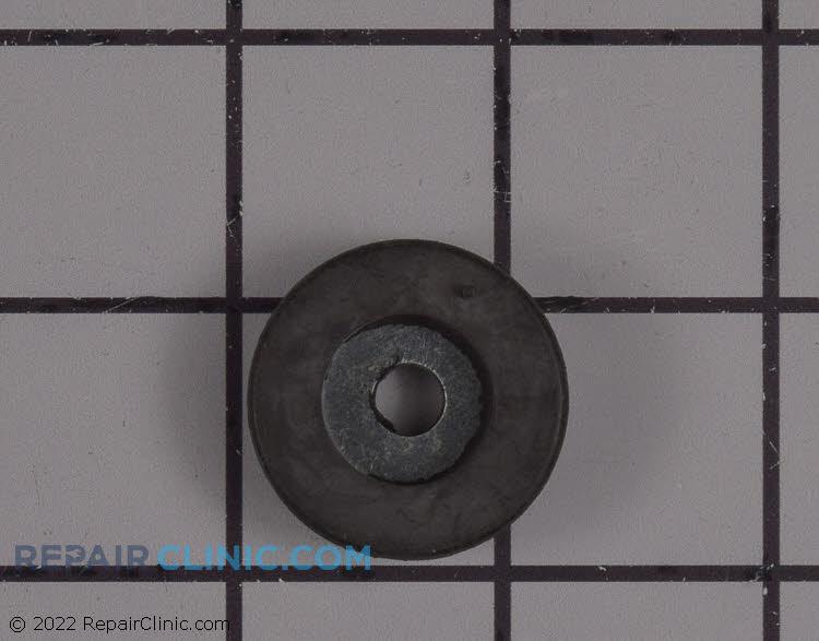 Vibration mount 1-1/4'''' od