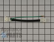 Wire Harness - Part # 2356491 Mfg Part # 320755-701