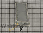 Filter Assembly - Part # 4931393 Mfg Part # W11382898