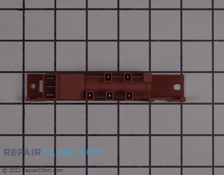 Spark module EBJ62730001