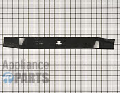 Mulching Blade - Part # 1926008 Mfg Part # 532134149