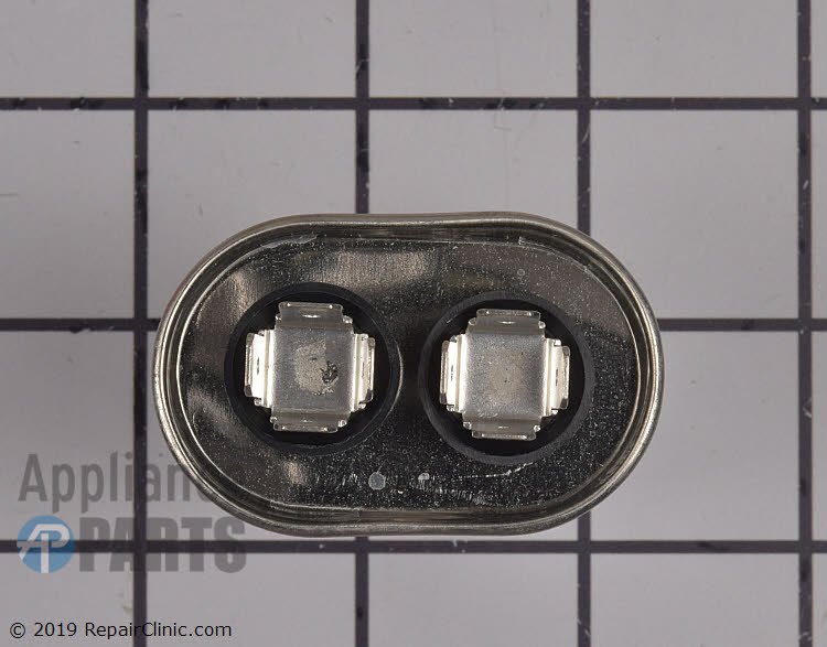 Run Capacitor P291-0754 Alternate Product View