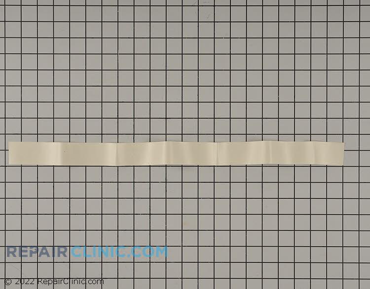 Plastic Liner Repair Kit