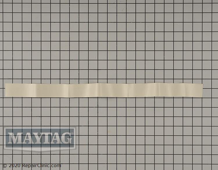 Liner Repair Kit 482395 Alternate Product View