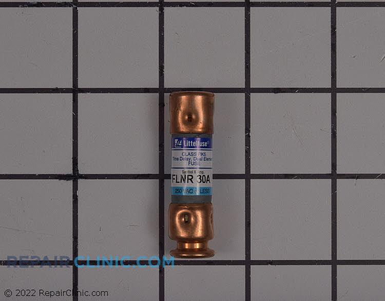 Fuse cartridge 30a 250v