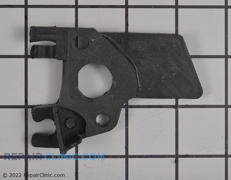 Insulator  carburetor