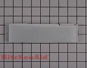 Heat Shield - Part # 1549296 Mfg Part # W10250586