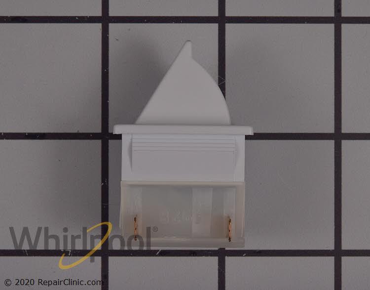 Door Switch W11384469 Alternate Product View