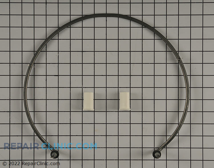 KitchenAid Whirlpool Heating Element W10329322 W10703867