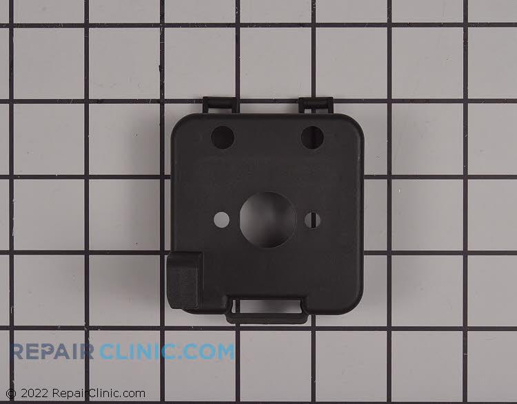 Plasticair filter box - 985860