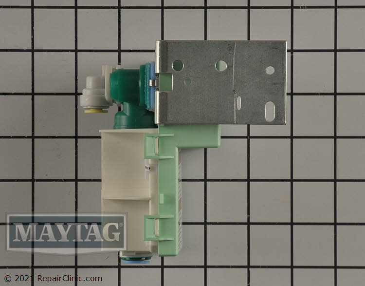Water Inlet Valve W10585391       Alternate Product View