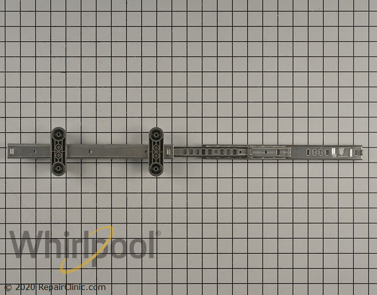 Support Rails W11259785 Alternate Product View