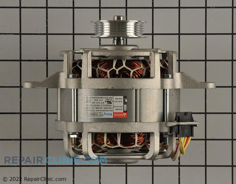 Drive motor, 1/3 HP