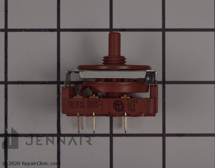 Light Switch W10293968       Alternate Product View