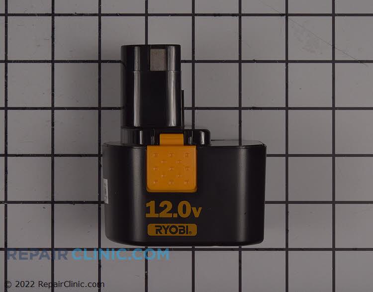 12v battery hp1201/cth1202bulk