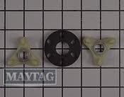 Motor Coupling - Part # 1195967 Mfg Part # 285753A