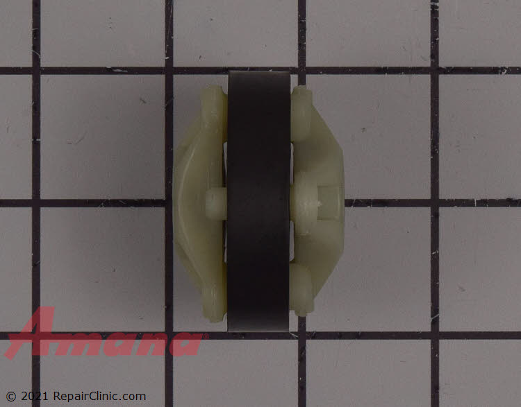 Motor Coupling 285753A Alternate Product View
