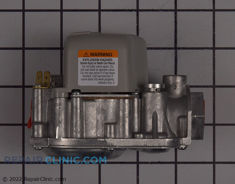"24v 1/2"" x 1/2"" direct spark ignition slow open Natural Gas"