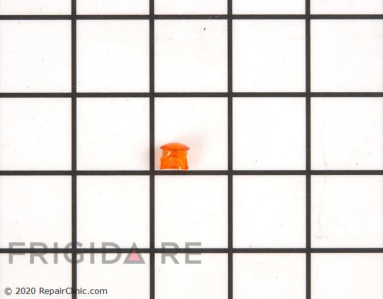 Light Lens 318250801 Alternate Product View
