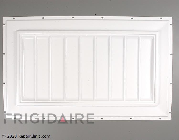 Inner Door Panel F114158-464 Alternate Product View